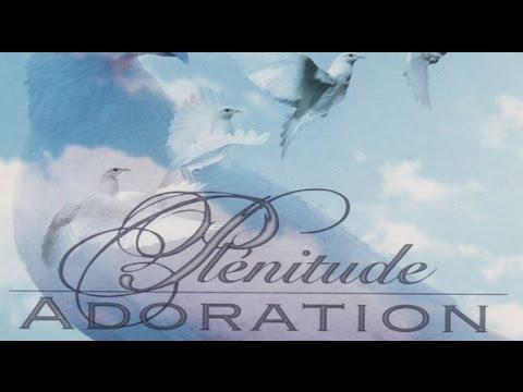 Dorcas Kaja — Plénitude adoration (Album complet)