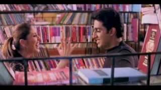 Bilkul Aap Jaisi Hoon - Kareena Kapoor & Abhishek Bachchan Mp3