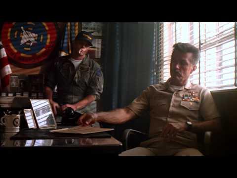 Angela - TRENDING: Top Gun Maverick Trailer!!!