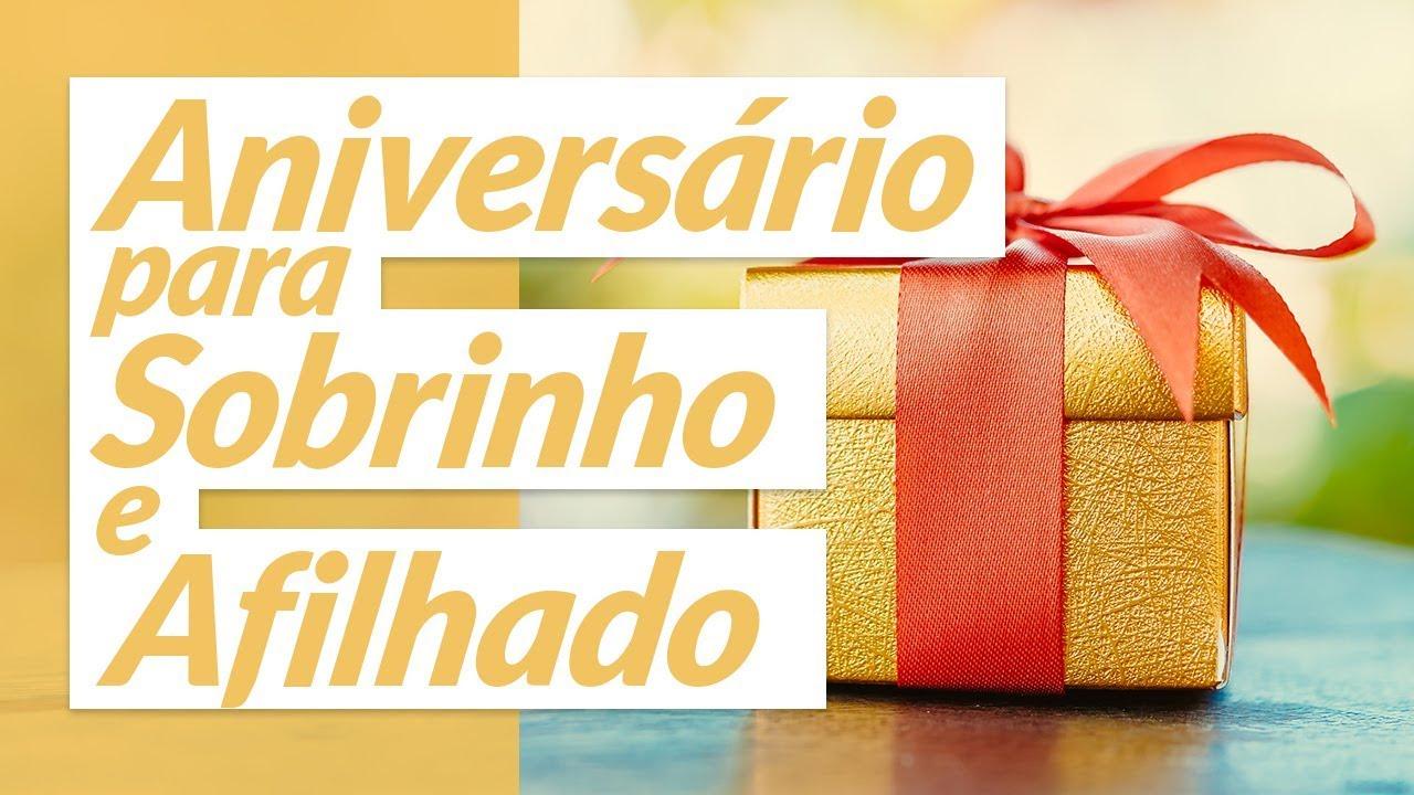 Feliz Aniversário Mensagem: Mensagem De Feliz Aniversário