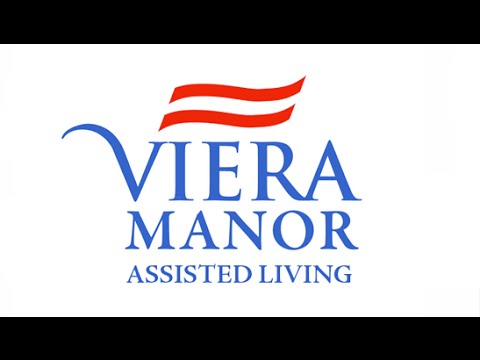 Senior Community Assisted Living FL | Brevard County Assisted Living Facility