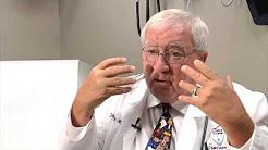 hqdefault - Mononucleosis Symptoms Back Pain