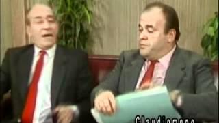 Alvarez y Borges - 13de17