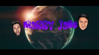 Download Mp3 Kawasi & Sir Lit - Marry Jane