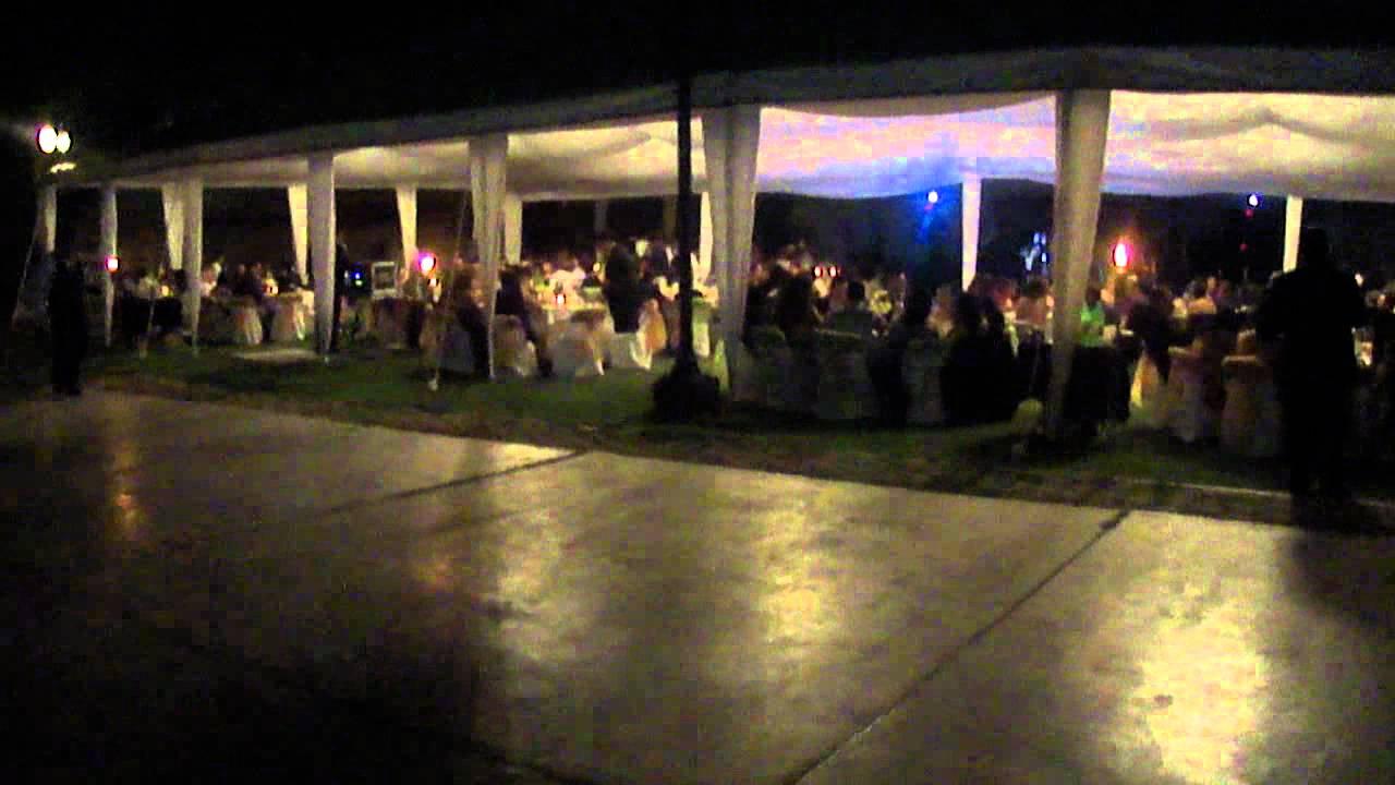 Quinta aurea leon gto youtube for Salon de leon