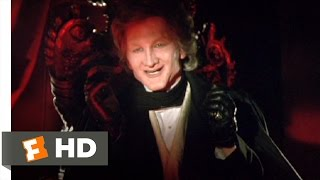 The Phantom of the Opera (3/10) Movie CLIP - Captive Audience (1989) HD
