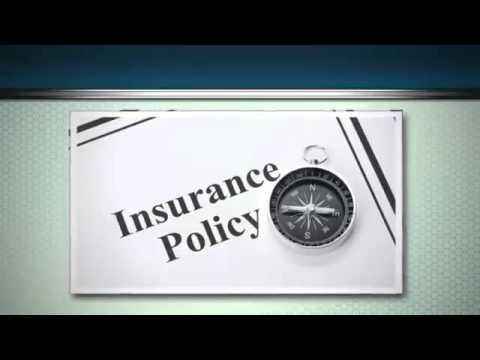 Car Insurance Quotes | Auto insurance company