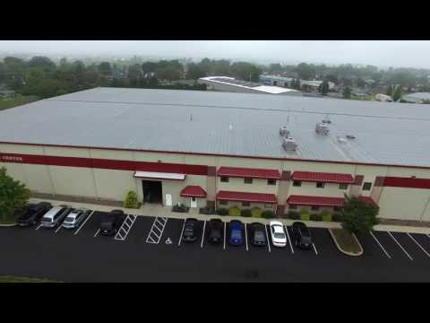Good's Store - Distribution Center - New Holland