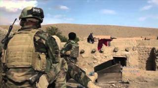 СПЕЦНАЗ США ЖАРИТ ТАЛИБОВ В АФГАНИСТАНЕ   HEAVY FIREFIGHTS US SPECIAL FORCES WITH TALIBAN 2016