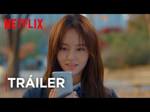 Love Alarm | Tráiler principal | Netflix