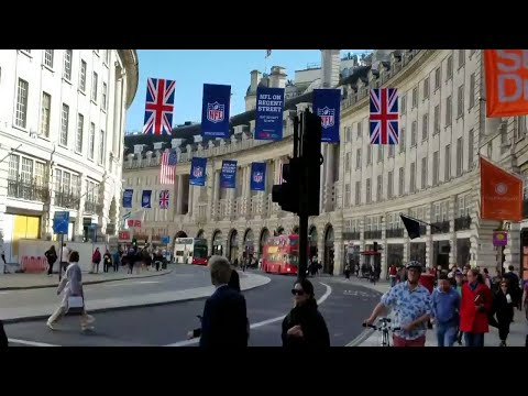 arriving-in-london---day-1---our-experience