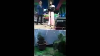 Top Hits -  Rayola Live Rantau Den Pajauah