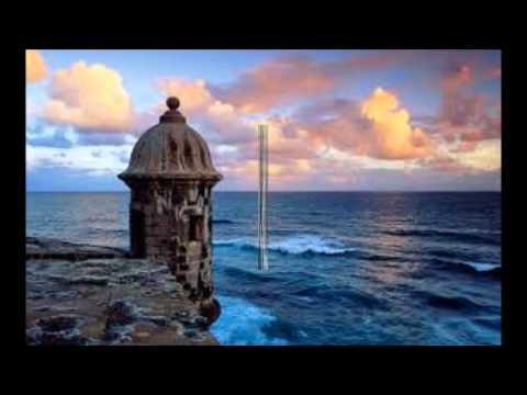 Nostalgia- Virgilio Davila