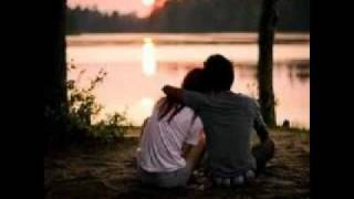Ye hawa kehti hai kya (lyrics) - aryans