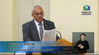 PE 69 Paulo Landim