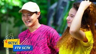 FTV SCTV - Goyang Cendol Mantab Jiwa