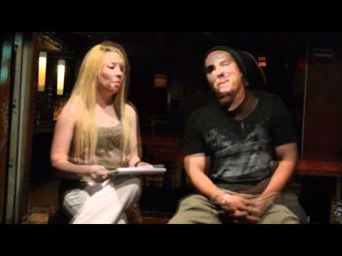 MusicBailout.net Interview with Tribal Seeds & Seedless