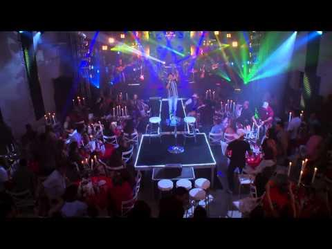DVD Mesa da Amargura Edson Lima 2011 (Voce vai Ver) Dir.Christian Valente.mp4