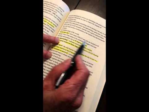 Nostradamus Code Revealed 2242- 3