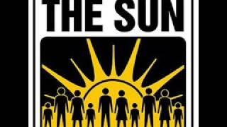 Play The Sun