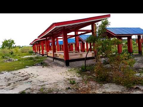 wisata-pulau-lingian-kabupaten-tolitoli-sulawesi-tengah