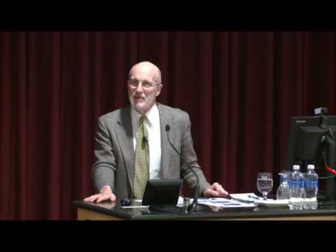 DeVos Medical Ethics Colloquy