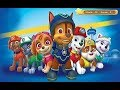 Paw Patrol Stay Safe With -  Happy Kids Games and Tv - Free Online Games