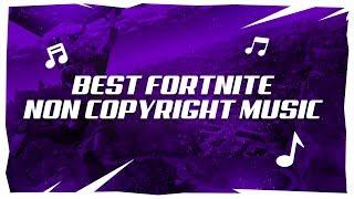BEST Fortnite Non Copyright Music (Montages/Background) w/Télécharger