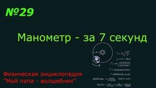 видео Физическая энциклопедия