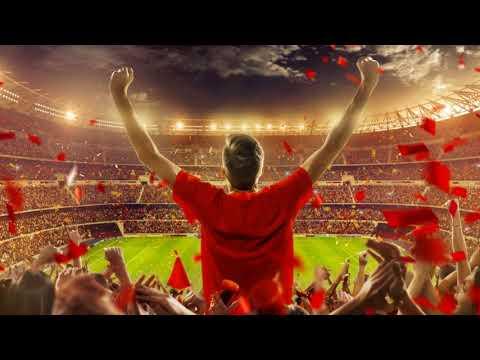 Football Crowd Cheering Goal Ringtone   Free Ringtones Download