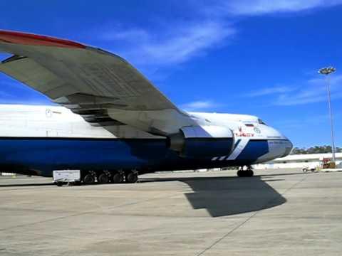 Russia S Future Planes Pak Fa Stealth Fighter Ta Cargo Plane Da Er And Dp Interceptor