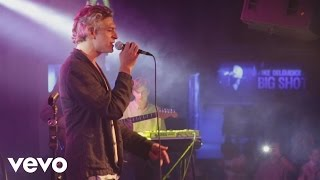 Matisyahu One Day Live
