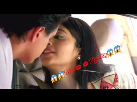 😱😱Best  Kissing  Whtsapp Status ❤❤Dilkash Aankhen Nikhra Chehra❤❤