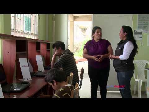 Agricultura, moda y cocina, las historias protagonistas de #ViveDigitalTV C12