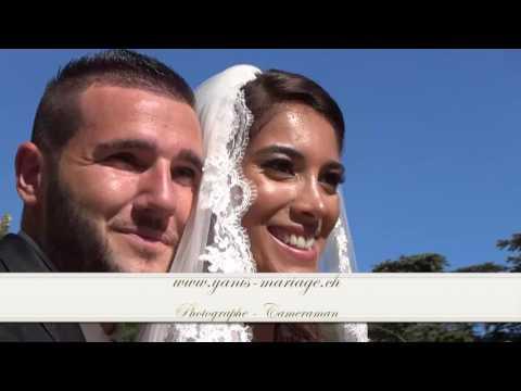 yanis mariage site suisse