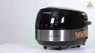 Мультиварка REDMOND RMC M90