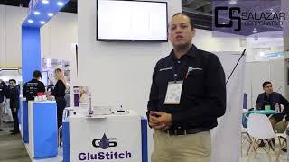 Glustitch En México