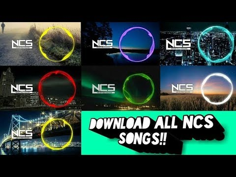 NCS New Music NonCopyright FREE DOWNLOAD #3