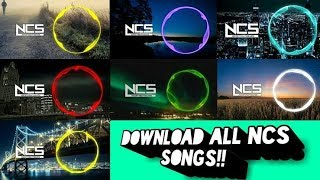 Download NCS New Music NonCopyright FREE DOWNLOAD #3