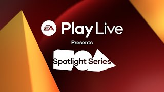 Madden NFL 22 All-Access: Scouting – EA PLAY Live 2021 Spotlight