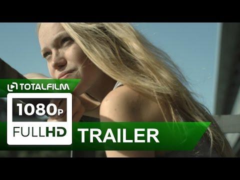 Špína (2017) CZ HD trailer