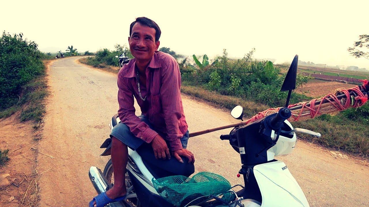 Village Adventures North Vietnam ????????