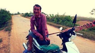 Village Adventures North Vietnam 🇻🇳