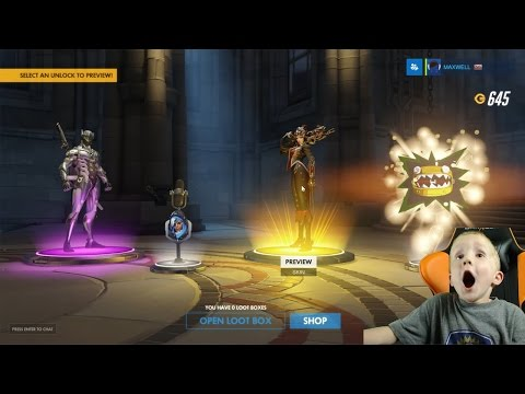 What are loot boxes? FTC will investigate $30B video game industry