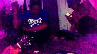 Punk Rock 28 Nuhat AREMA By Aremania Bojonegoro