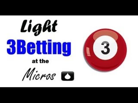 Light 3betting best android sports betting app