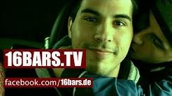 Trailerpark - Schlechter Tag (16BARS.TV PREMIERE)