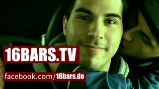 Repeat youtube video Trailerpark - Schlechter Tag (16BARS.TV PREMIERE)