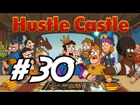 Hustle Castle - 30 -