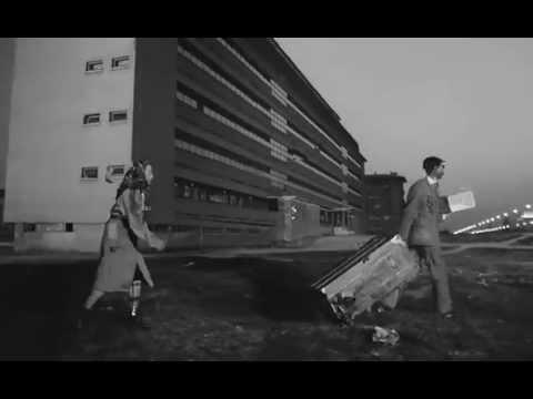 The Trial (1962) - Long Shot